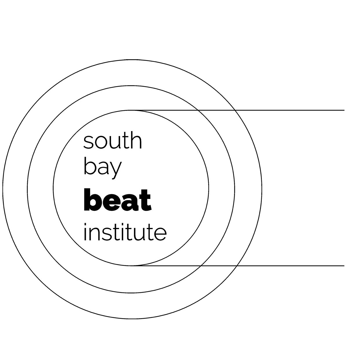 South Bay Beat Institute